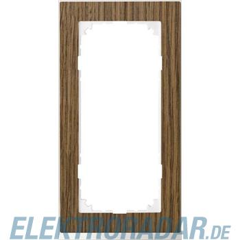 Merten Decor-Rahmen 2-fach MEG4025-3674
