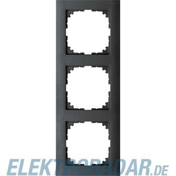 Merten Rahmen 3fach MEG4030-3614