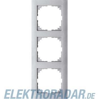 Merten Rahmen 3fach MEG4030-3660