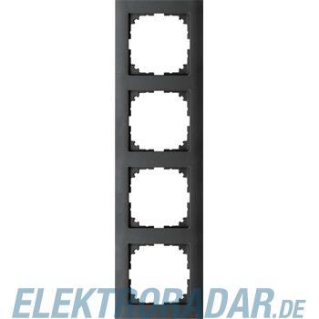 Merten Rahmen 4fach MEG4040-3614