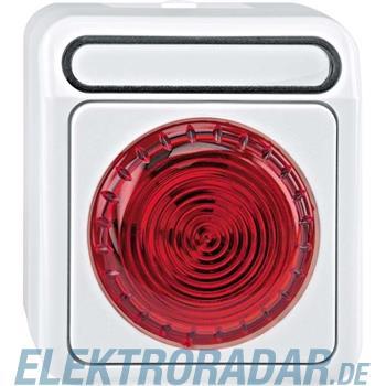 Merten Lichtsignal E14 MEG4410-8019