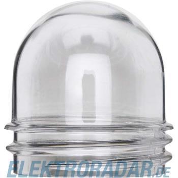 Merten Kuppelhaube f. Lichtsignal MEG4493-8000 (VE2)