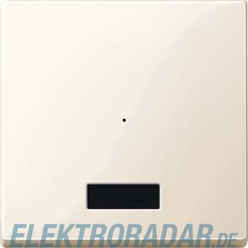 Merten Wippe für Tastermodul MEG5212-0344
