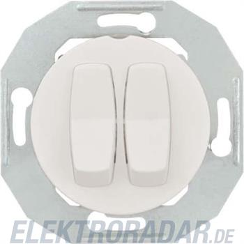 Elso Doppeltaster WDE011048