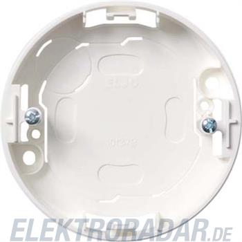 Elso Aufputzgehäuse WDE011151