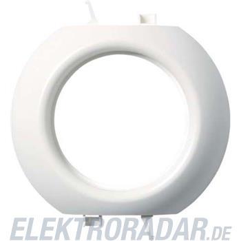 Elso Mittelrahmen WDE011403