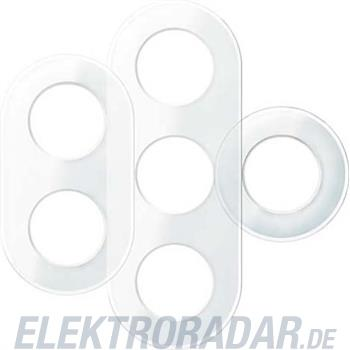Elso Glasrahmen WDE011406