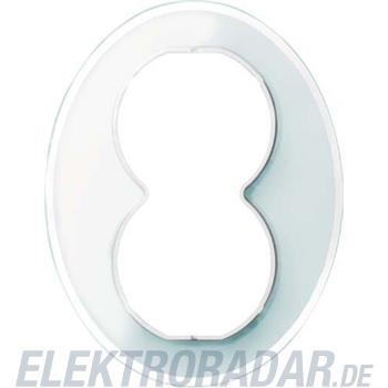 Elso Glasrahmen WDE011409