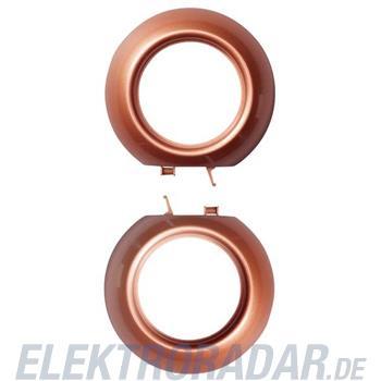 Elso Endrahmen WDE011449