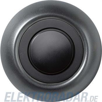 Elso Rahmen WDE011452