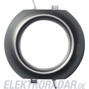 Elso Mittelrahmen WDE011454