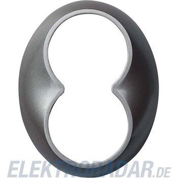 Elso Standardrahmen WDE011455