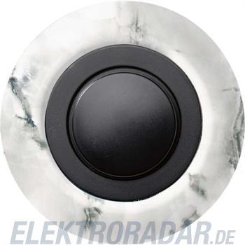Elso Rahmen WDE011460