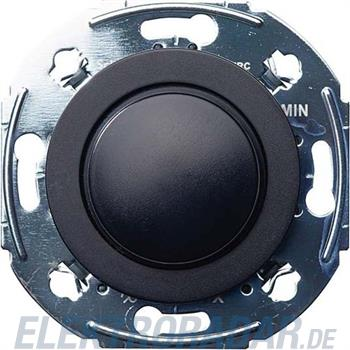 Elso Dimmer WDE011607