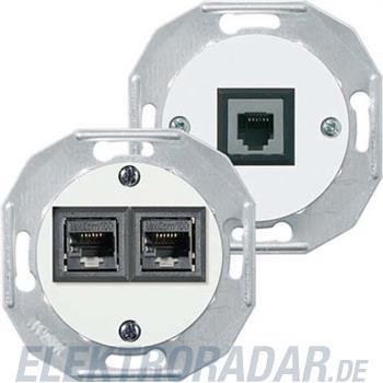 Elso IAE/UAE-Einsatz WDE011700