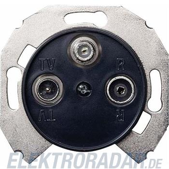 Elso Multimediadatendose WDE011745