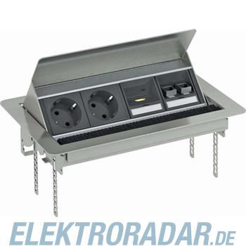 OBO Bettermann Deskbox klappbar DBK-MH4A3 D2S2K
