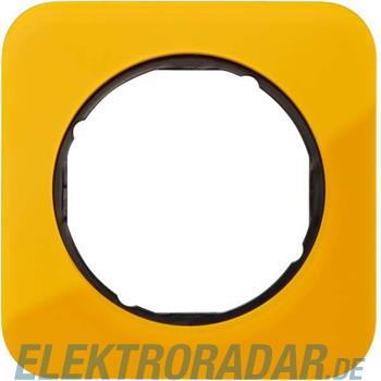 Berker Rahmen 1-fach 10112334
