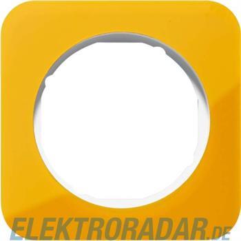 Berker Rahmen 1-fach 10112339