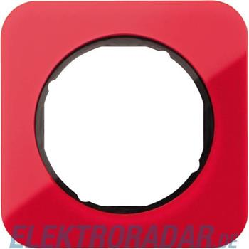 Berker Rahmen 1-fach 10112344