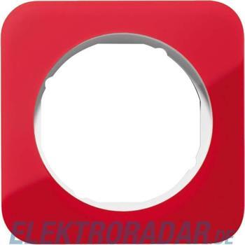 Berker Rahmen 1-fach 10112349