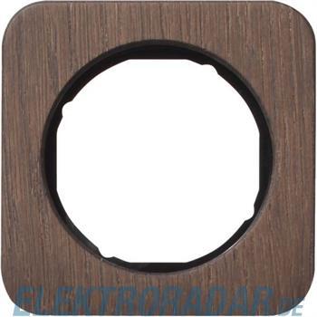 Berker Rahmen 1-fach 10112354