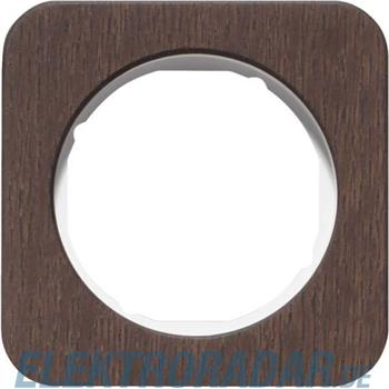 Berker Rahmen 1-fach 10112359