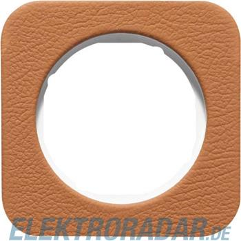 Berker Rahmen 1-fach 10112369