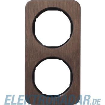 Berker Rahmen 2-fach 10122354