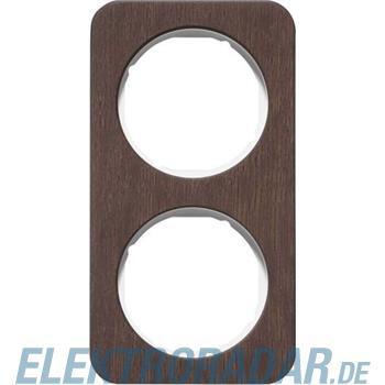 Berker Rahmen 2-fach 10122359