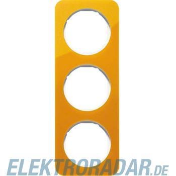 Berker Rahmen 3-fach 10132339