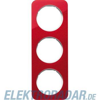 Berker Rahmen 3-fach 10132349