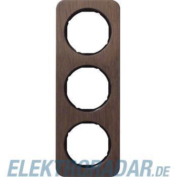 Berker Rahmen 3-fach 10132354