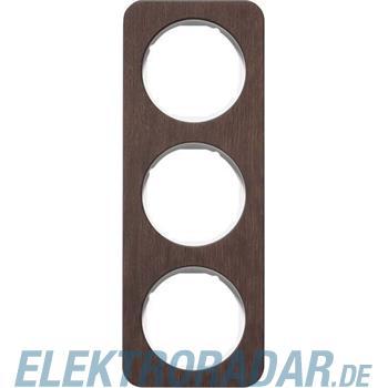 Berker Rahmen 3-fach 10132359