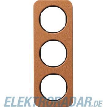Berker Rahmen 3-fach 10132364