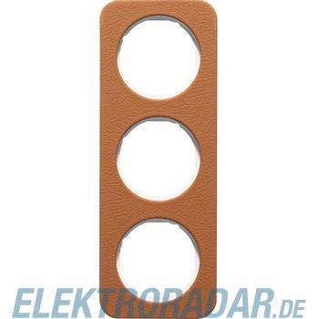 Berker Rahmen 3-fach 10132369