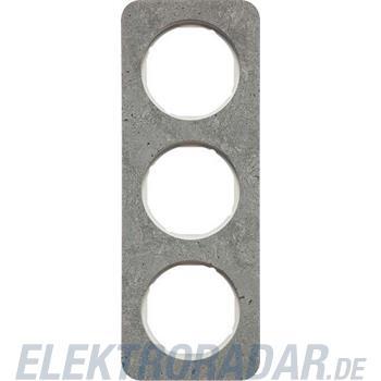Berker Rahmen 3-fach 10132379