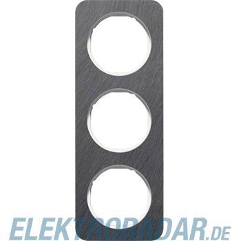 Berker Rahmen 3-fach 10132389