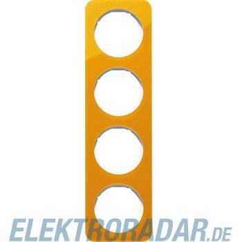 Berker Rahmen 4-fach 10142339