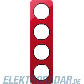 Berker Rahmen 4-fach 10142344
