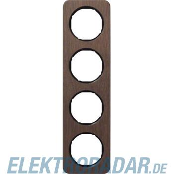 Berker Rahmen 4-fach 10142354
