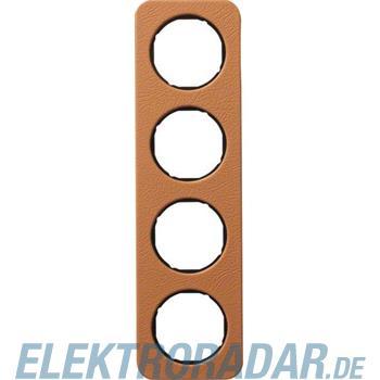 Berker Rahmen 4-fach 10142364