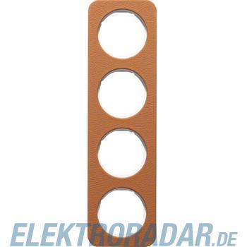 Berker Rahmen 4-fach 10142369