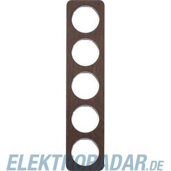 Berker Rahmen 5-fach 10152359