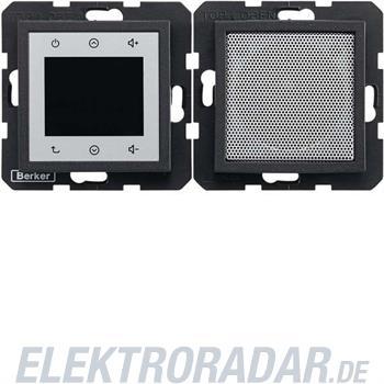 Berker Radio Touch 28801606
