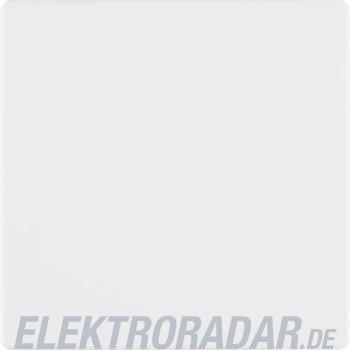 Berker KNX-Funk Taste 1fach 85145129