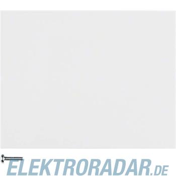 Berker KNX-Funk Taste 1fach 85145179