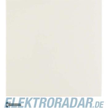 Berker KNX-Funk Taste 1fach 85145182