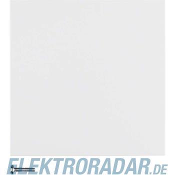 Berker KNX-Funk Taste 1fach 85145189