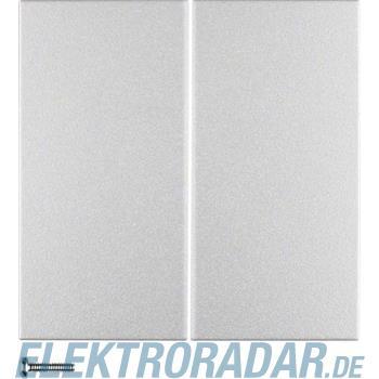 Berker KNX-Funk Taste 2fach 85146183